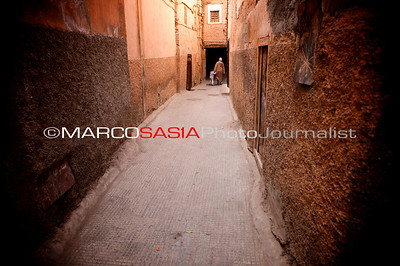 0227-Marocco-012