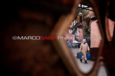 0221-Marocco-012