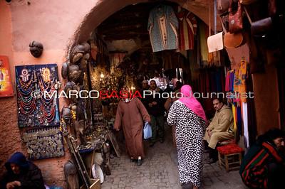 0228-Marocco-012