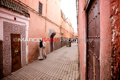 0230-Marocco-012