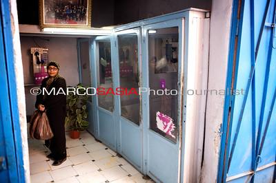 0229-Marocco-012