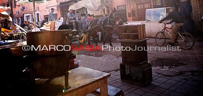 0231-Marocco-012
