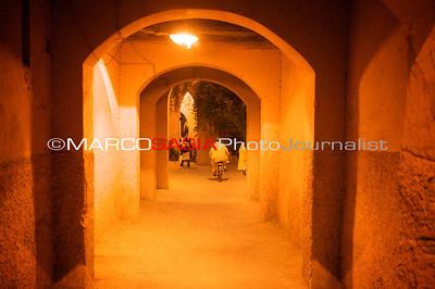 0251-Marocco-012
