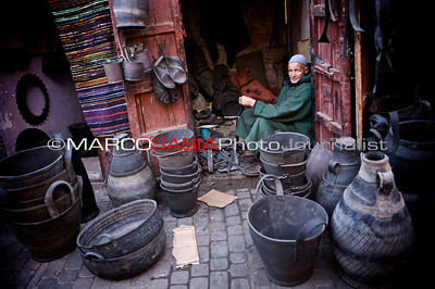 0246-Marocco-012