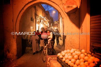 0252-Marocco-012