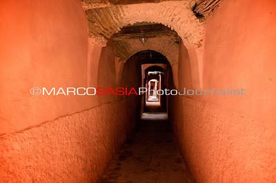 0226-Marocco-012