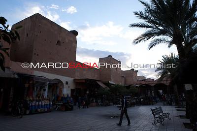 0248-Marocco-012
