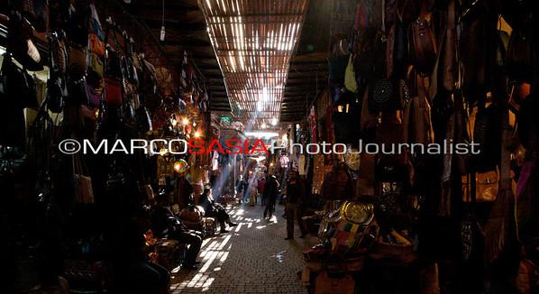 0239-Marocco-012
