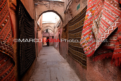 0220-Marocco-012