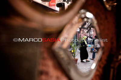 0223-Marocco-012