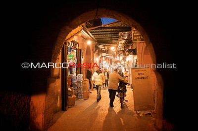 0253-Marocco-012