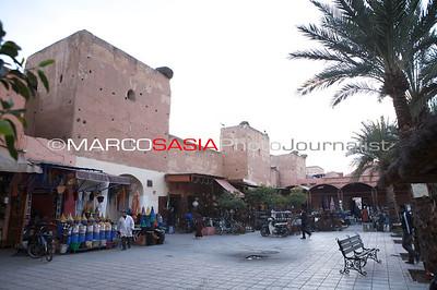 0247-Marocco-012