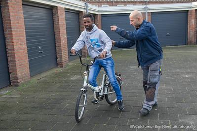 Wij gaan fietsen 2015 (07)