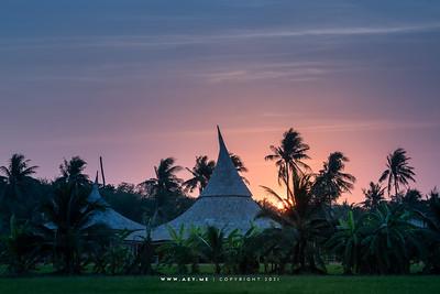 Chata Thammachat, Nakhon Pathom