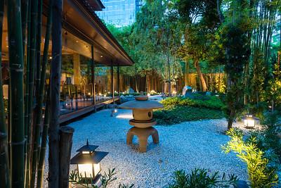 Kitaohji Bangkok