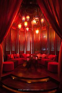 Mantra Restaurant & Bar, Pattaya, Chonburi