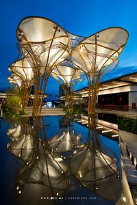 Siam Premium Outlets Bangkok