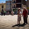 2016 | Regreso a Ítaca  [Gómara, Spain]