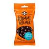 1900599 KA Kohvioad šokolaadis 50g 4740085309525