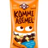 1900299 KA Maapähkli-rosina mix 50g 4740085306555