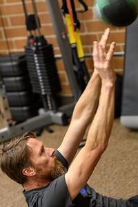 Todd, Catalyst Workout Dec 18