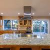 DSC_5911_kitchen_island