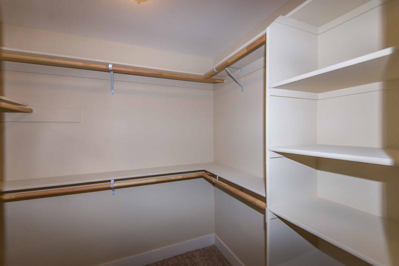 DSC_5941_mstr_closet