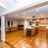 DSC_5986_kitchen