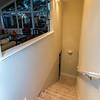 DSC_5973_stairwell