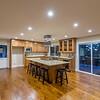 DSC_5980_kitchen