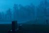 Lightning storm<br /> T82-9241