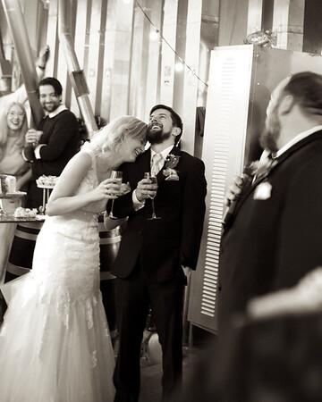 Wedding (Best of)