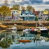 Rockport-Outer Harbor