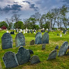 Rockport_Cemetary-Color-Vertical_May222016_0008
