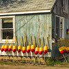 Rockport_Fish-Shack-Lobster-Pot-Buoys-May202016_0224