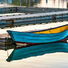 Gloucester-Harbor-Dinghy_May202016_0344
