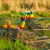 Lobster-Traps-and-Buoys-Rockport_May202016_0239