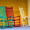 Three-Rocking-Chairs-Rockport_May212016_0182