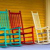 Three-Rocking-Chairs-Rockport_May212016_0182