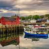 Motif_No1-Rockport-Across_Harbor_View-EarlyMorn