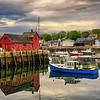 Motif_No1-Rockport-Across_Harbor_View-EarlyMorn