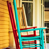 Rocking-Chairs-Vertical-Rockport_May212016_0191