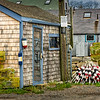 Rockport_Working-Fish-Shack-May222016_0149