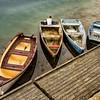Rockport_Harbor_Skiffs-May222016_0125