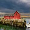 Rockport-Harbor-Motif1-Sunrise