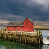 Rockport-Harbor-Motif1-Sunrise