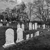 Rockport-Founders-Cemetary