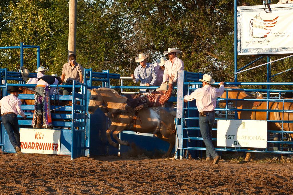 JC Rodeo-0313