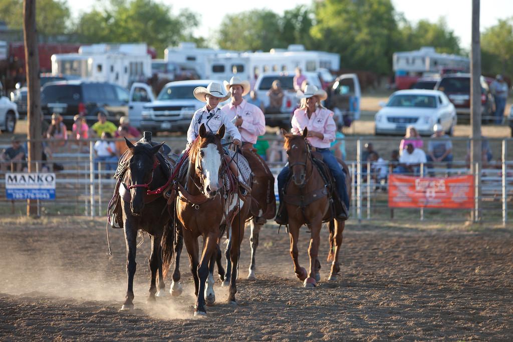 JC Rodeo-0288