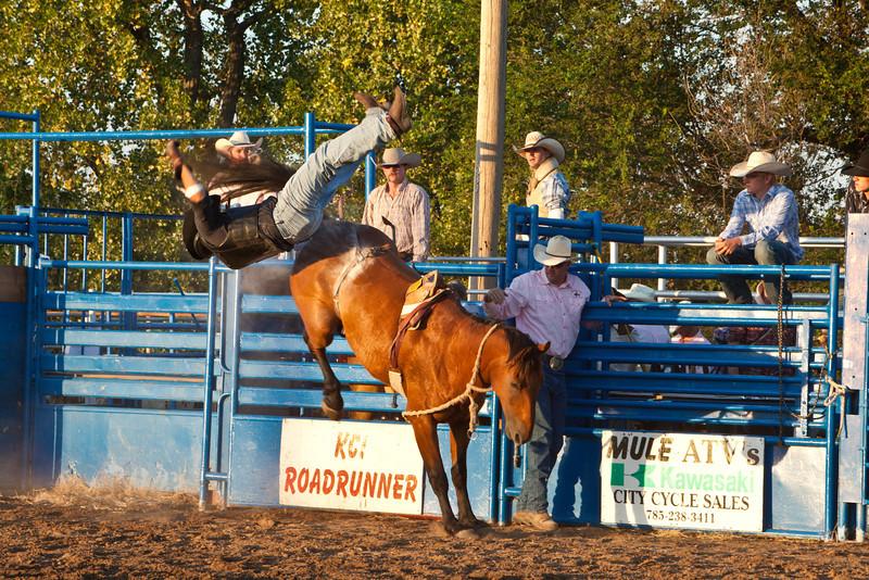 JC Rodeo-0329